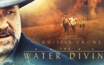 "Trailer Απο Το ""The Water Diviner"""