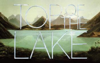 """Το """"Top Of The Lake"""" Επιστρέφει"""