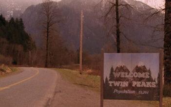 """Το """"Twin Peaks"""" Επιστρέφει [Teaser]"""