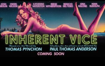 """Νέο Trailer Απο Το """"Inherent Vice"""""""