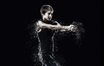 """Πρώτο Trailer Απο Το """"Insurgent"""""""