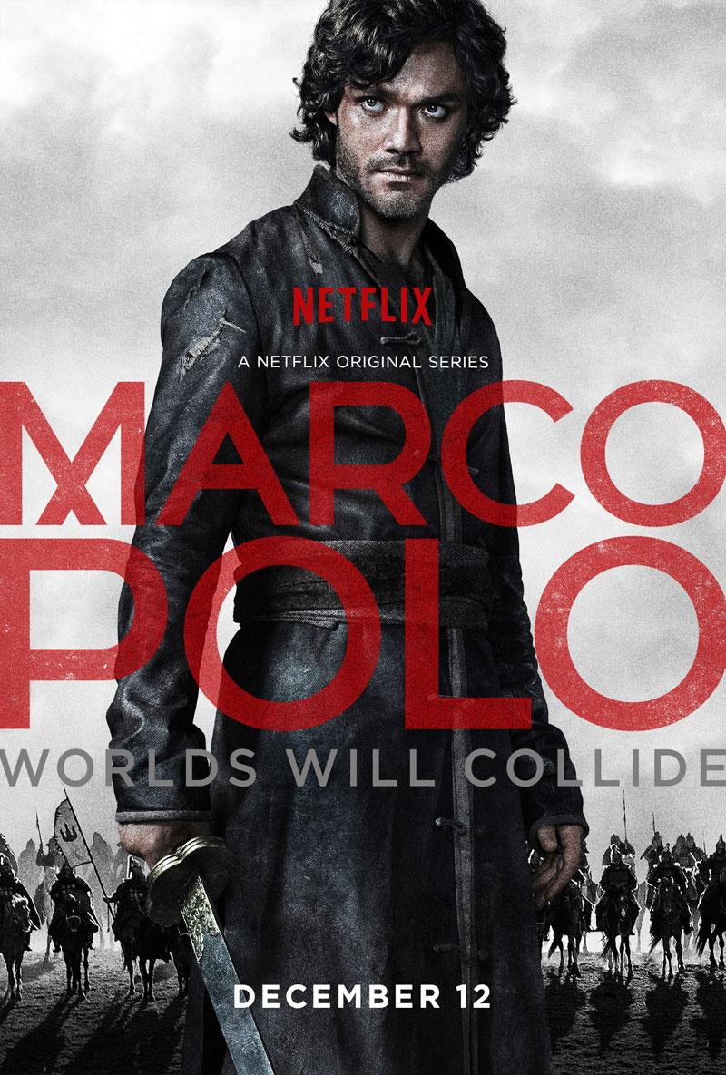Marco-Polo-poster