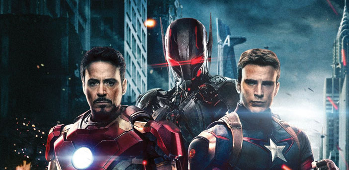 avengers-age-of-ultron-