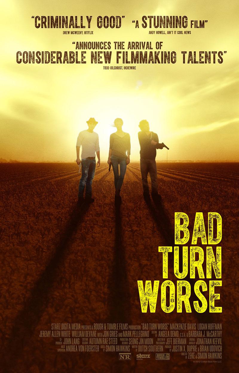 bad-turn-worse-poster