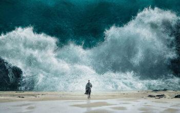 """""""Exodus: Gods and Kings"""""""