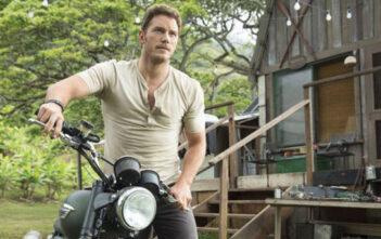 """Πρώτο Trailer Απο Το """"Jurassic World"""""""