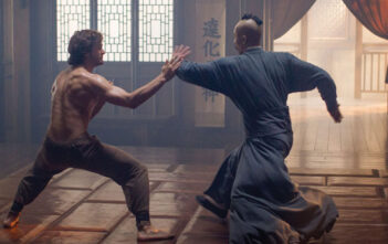 """Νέο Trailer Απο Το """"Marco Polo"""""""