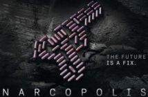 "Trailer Του ""Narcopolis"""