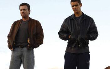 """Νέο Trailer Απο Το """"Son of a Gun"""""""