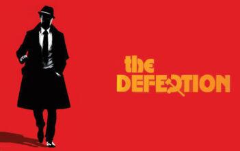 """Η 20th Century Fox Απέκτησε Το """"Defection"""""""