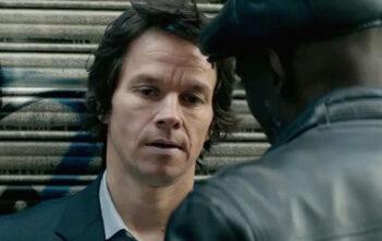 """Νέο Trailer Απο Το """"The Gambler"""""""