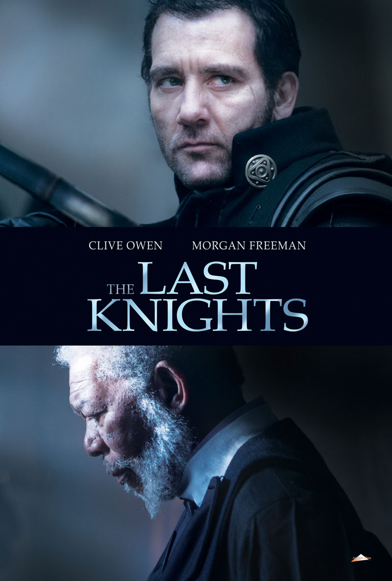 the-last-knights-poster