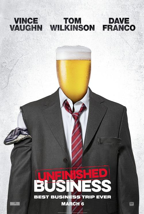 unfinished-business-poster