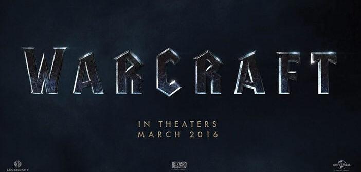 """Πρώτη Ματιά: """"Warcraft"""" Του Duncan Jones"""