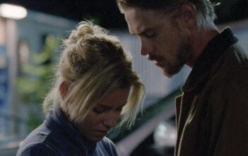 """Πρώτο Trailer Του Δραματικού """"Little Accidents"""""""