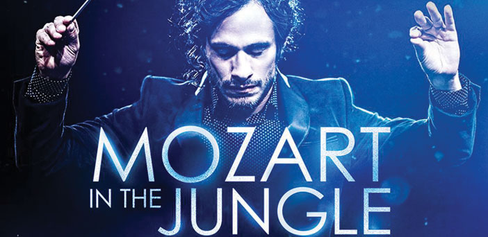 Mozart-In-The-Jungle-trailer