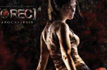 """Νέο Trailer Απο Το """"[REC] 4 Apocalypse"""""""