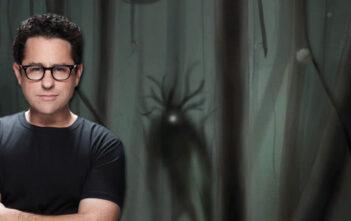 Η Sony Pictures Απέκτησε Το Νέο Sci-Fi Film Του JJ Abrams
