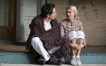 "Πρώτο Trailer Απο Το ""While We're Young"""