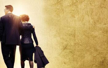 """Πρώτο Trailer Απο Το """"Woman in Gold"""""""