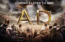 Πρώτο Trailer Απο Το A.D.