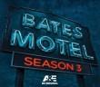 """Πρώτο Promo Απο Την 3η Σαιζόν Του """"Bates Motel"""""""