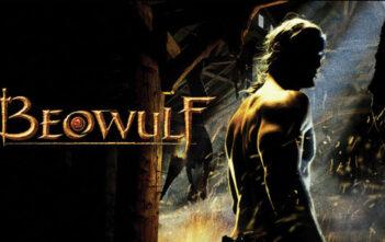 """Το ITV Παρήγγελε Τη Σειρά """"Beowulf"""""""