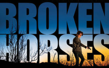 broken-horses-trailer-1
