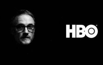 Τα Τηλεοπτικά Σχέδια Του David Fincher