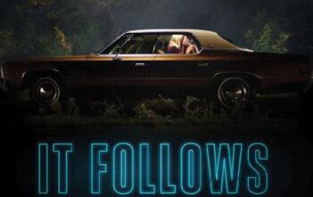 """Νέο Trailer Απο Το """"It Follows"""""""