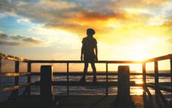 """Πρώτο Trailer Απο Το """"Little Boy"""""""