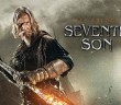 """Seventh Son"""