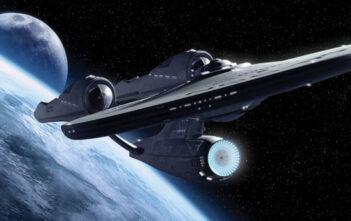 """Οι Υποψήφιοι Σκηνοθέτες Του """"Star Trek 3"""""""