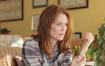 """Πρώτο Trailer Απο Το """"Still Alice"""""""