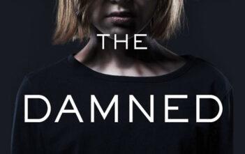 """Η Legendary Απέκτησε Τα Δικαιώματα Του """"The Damned"""""""