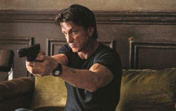 """Πρώτο Trailer Απο Το """"The Gunman"""""""
