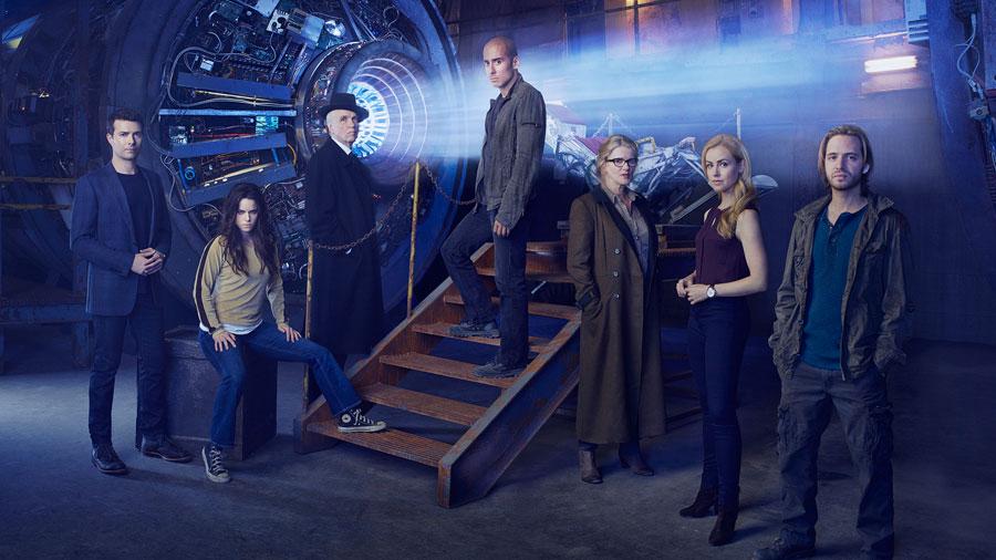 12-Monkeys-TV-Series-Cast