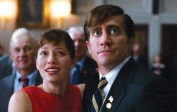 "Trailer Του ""Accidental Love"""