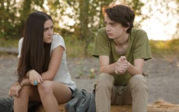"Trailer Απο Το Ανεξάρτητο ""All the Wilderness"""
