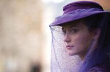 """Πρώτο Trailer Απο Το """"Madame Bovary"""""""