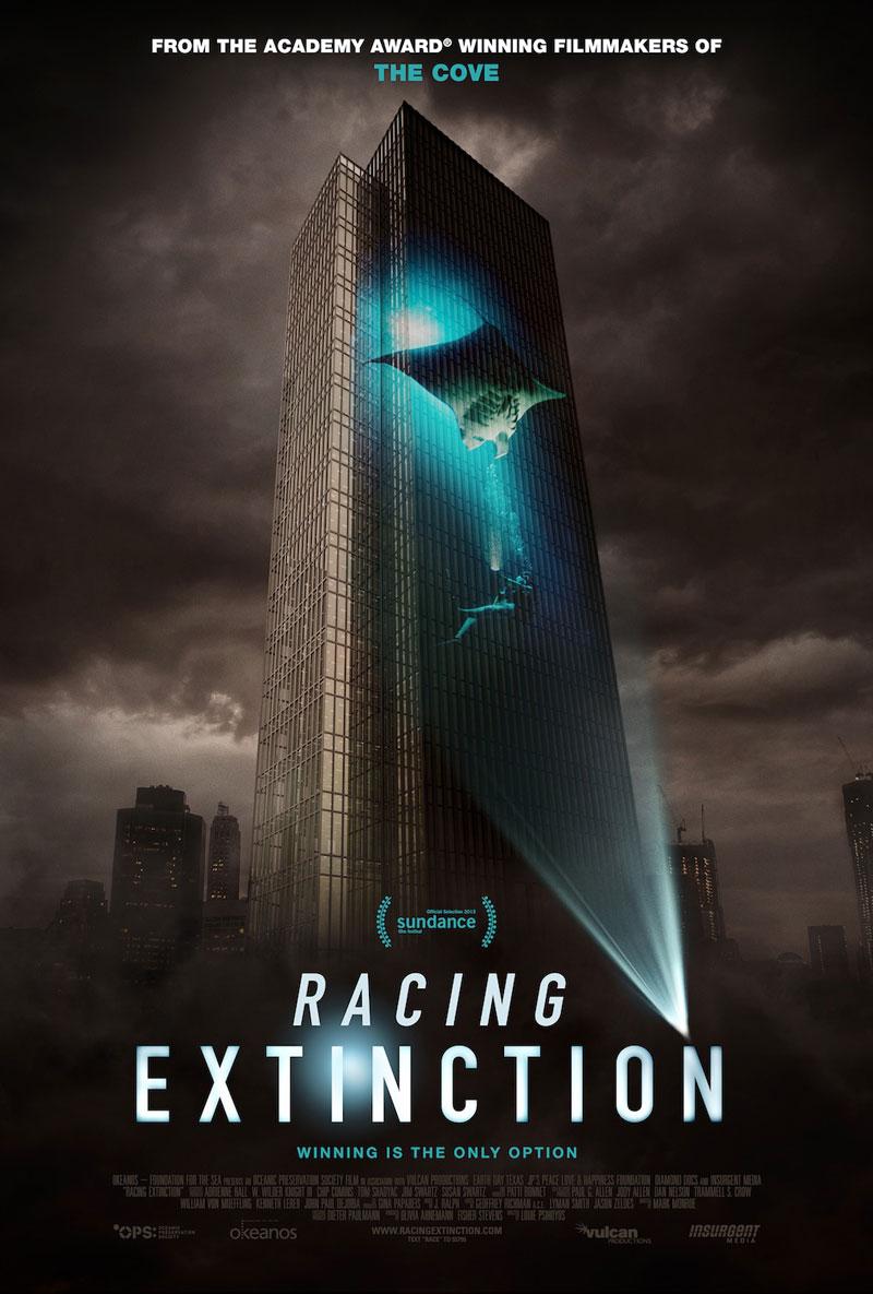 Racing-Extinction-poster