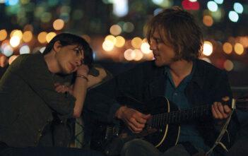 "Trailer Απο Το Ανεξάρτητο ""Song One"""