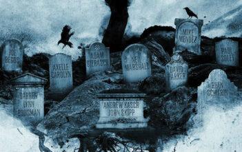 """Πρώτη Ματιά: """"Tales of Halloween"""""""