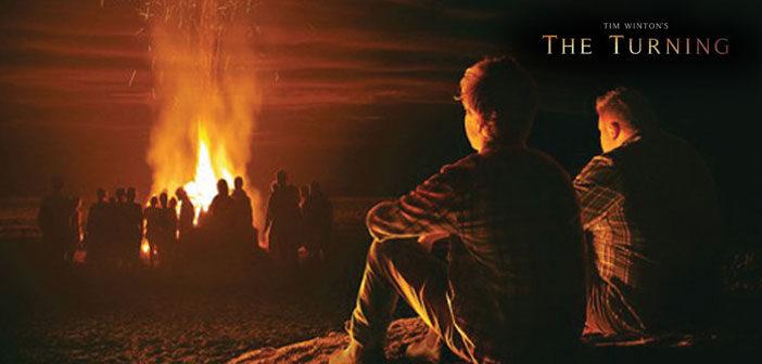 """Νέο Trailer του """"The Turning"""""""