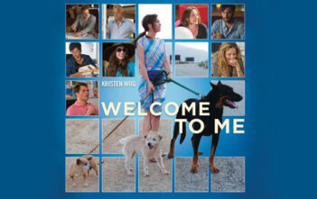 "Trailer Απο Το ""Welcome to Me"""