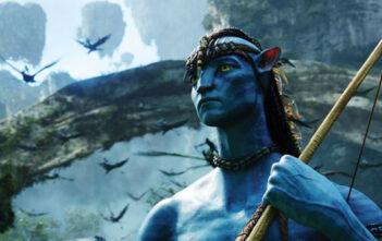 """Νέα Καθυστέρηση Για Τις Συνέχειες Του """"Avatar"""""""