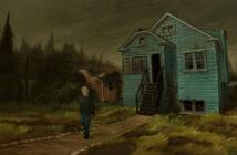 """Πρώτο Trailer Απο Το """"Cobain: Montage Of Heck"""""""