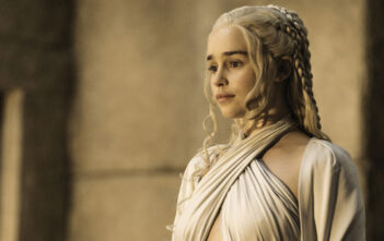 """Πρώτο Trailer Απο Την 5η Σαιζόν Του """"Game of Thrones"""""""