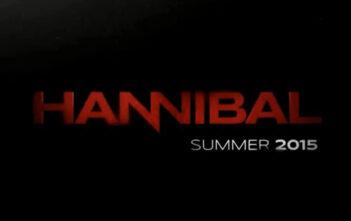 """Πρώτο Trailer Απο Την 3η Σαιζόν Του """"Hannibal"""""""