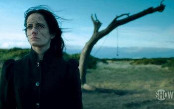 """Πρώτο Trailer Απο Τη 2η Σαιζόν Του """"Penny Dreadful"""""""